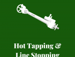 Hot Tapping & Line Stopping
